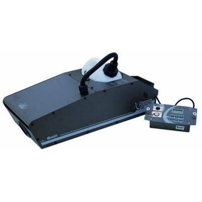 Eurolite Генератор дыма X510 Fogger