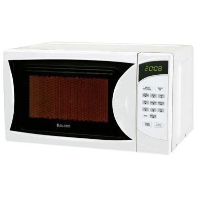 Микроволновая печь Rolsen MS1770SE