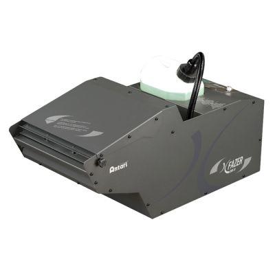 Eurolite ��������� ������ X310 Fazer