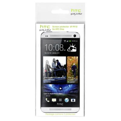 �������� ������ HTC ��� HTC One (SP P910)