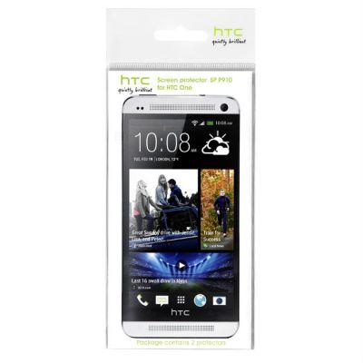 Защитная пленка HTC для HTC One (SP P910)