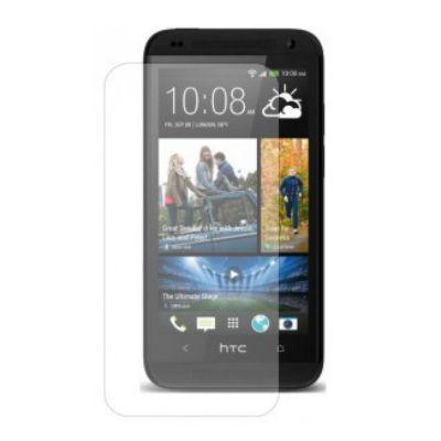 Защитная пленка HTC для HTC Desire 601 (SP P940)