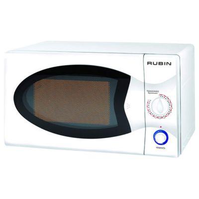 Микроволновая печь Rolsen MS2080ML