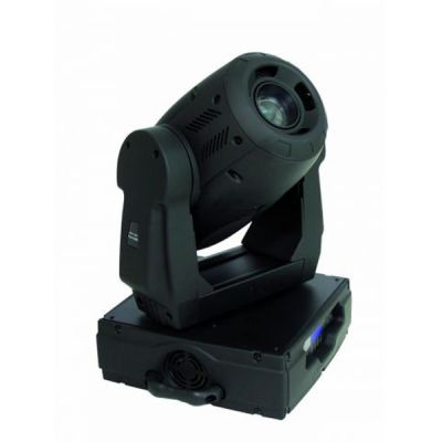 Eurolite Прожектор FUTURELIGHT PHS-260 PRO-HEAD-SPOT