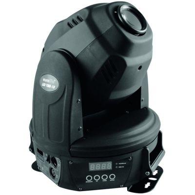 Eurolite Прожектор LED TMH-10 Spot 60w led