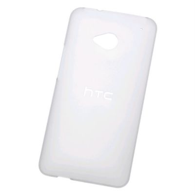 ����� HTC ����-���� ��� HTC One Hard Shell (HC C843) (� ��������� 2 �������� ������)