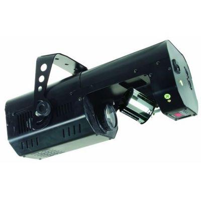 Eurolite Сканер с вращающемся барабаном TB-5 DMX-Roller
