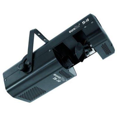 Eurolite Сканер с зеркалом TS10 DMX scan
