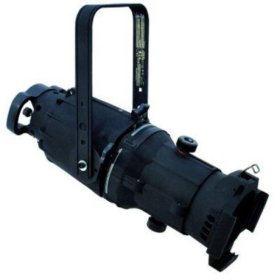 Eurolite Прожектор FS-600/19°,spot,GKV-600 black