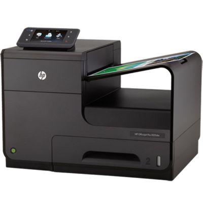 Принтер HP Officejet Pro X551dw CV037A