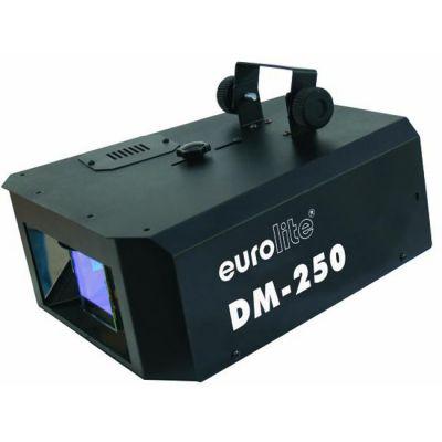 Eurolite ����������� �������� ������ DM-250