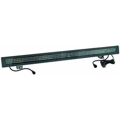 Eurolite Прожектор LED T1000 RGB, IP65 10 mm
