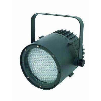 Eurolite Прожектор PAR 64 IP65, 10mm, 40°