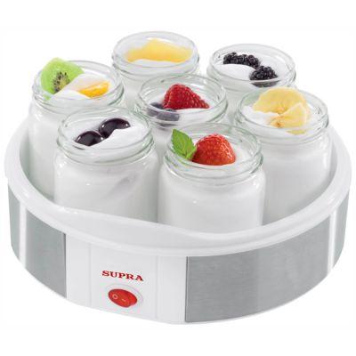 Йогуртница Supra YGS-107