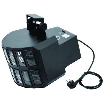 Eurolite Световой эффект LED D-800 Beam effect