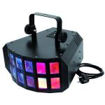 Eurolite �������� ������ LED D-12 Beam effect