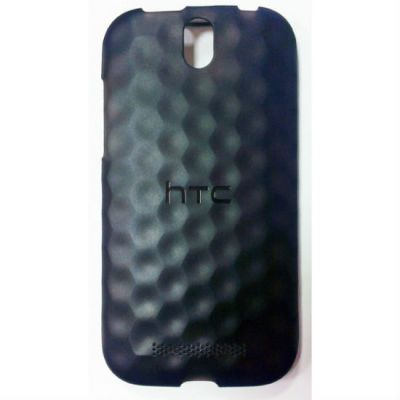 HTC клип-кейс для HTC One SV Hard Shell (HC C830)