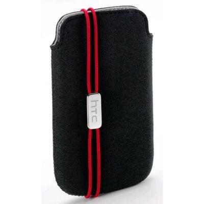 Чехол HTC для HTC Desire X Pouch (PO S800)