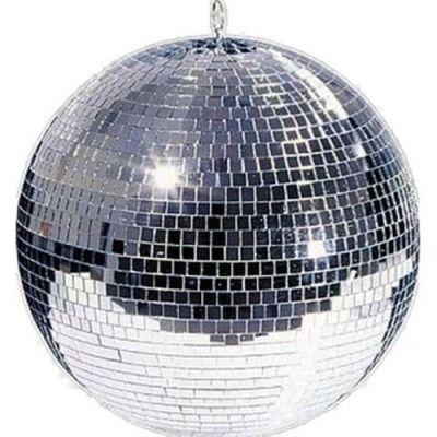 Eurolite Зеркальный шар 40 см Mirror ball 40cm