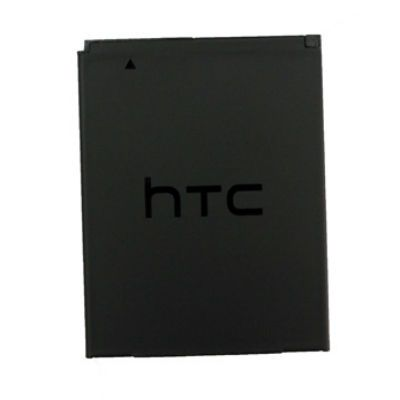 Аккумулятор HTC HTC One SV / Desire 500 dual sim Battery 1800 mAh (BA S890)