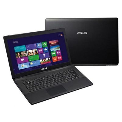Ноутбук ASUS F552CL-XX211H 90NB03WH-M04340