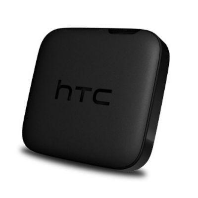 HTC электронный брелок HTC Fetch BLE tag