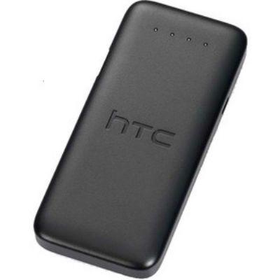 ����������� HTC ������� HTC External Battery Bank 3000 mAh (BB G400)