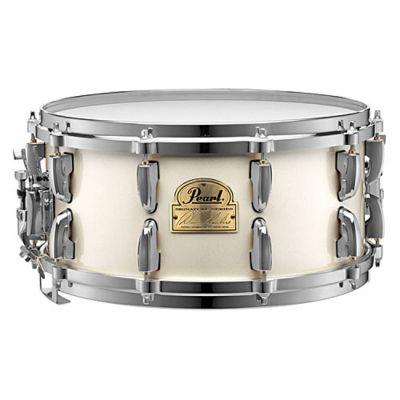 Малый барабан Pearl DC1465 Opal White