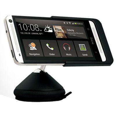 HTC ������������� ����� Car Kit ��� HTC One mini (CAR D170)