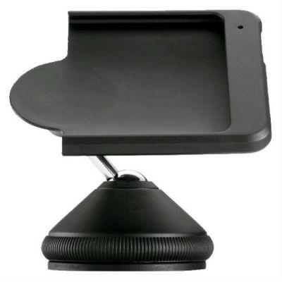 HTC ������������� ����� Car Kit ��� HTC One max (CAR D180)