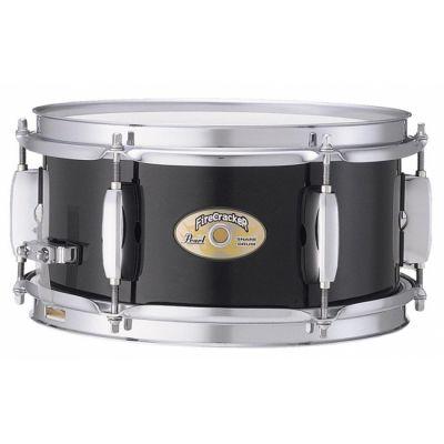 ����� ������� Pearl FCP1250/271