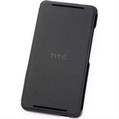Чехол HTC с аккумулятором 1200 mAh для HTC One max (HC B100)