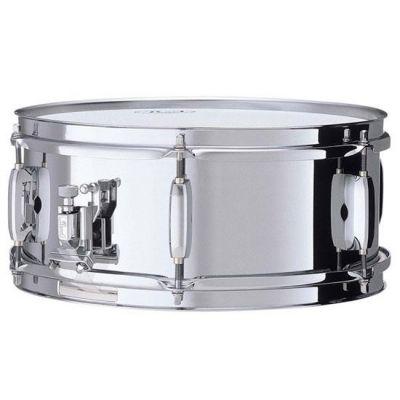 Малый барабан Pearl FCS 1250