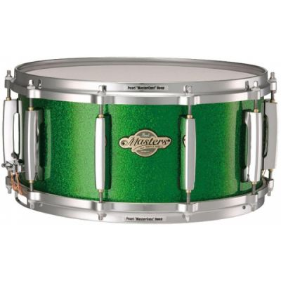 ����� ������� Pearl MCX1455S/C374 Lime Sparkle