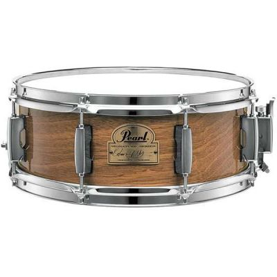 Малый барабан Pearl OH1350