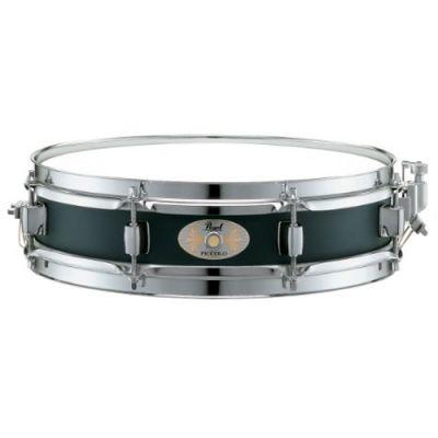 Малый барабан Pearl S1330 B