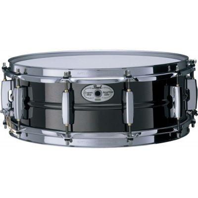 ����� ������� Pearl STE1450BR Black