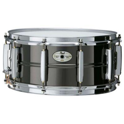 Малый барабан Pearl STE1465BR Black
