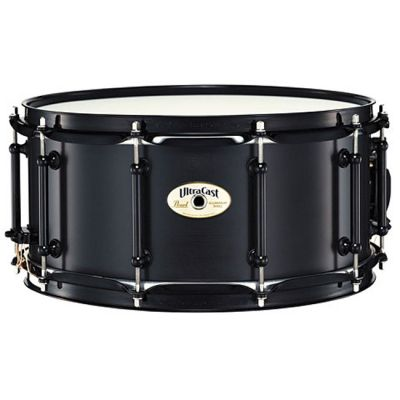 ����� ������� Pearl UCA1465/B Black