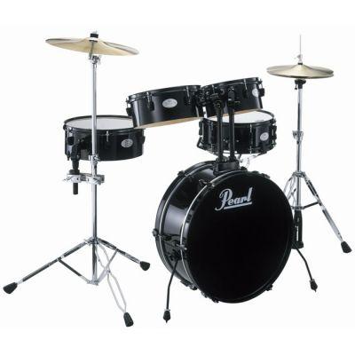������� ��������� Pearl RTX-705HBC/31 Black