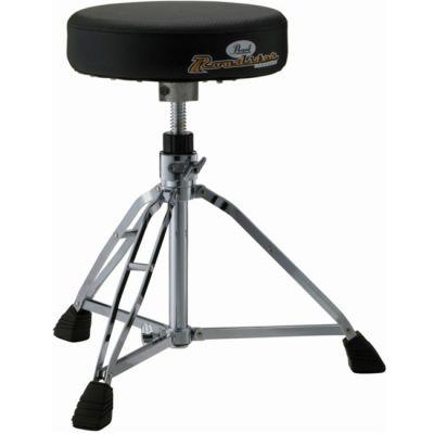 Стул для барабанщика Pearl D-1000N