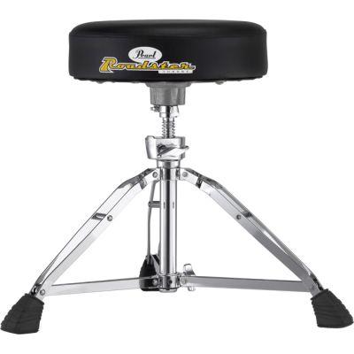 Стул для барабанщика Pearl D-1000SN
