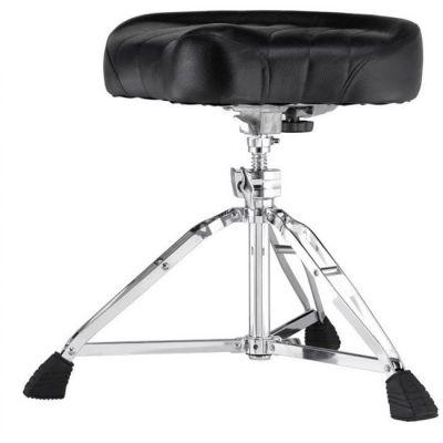 Стул для барабанщика Pearl D-2500