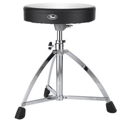Стул для барабанщика Pearl D-730S