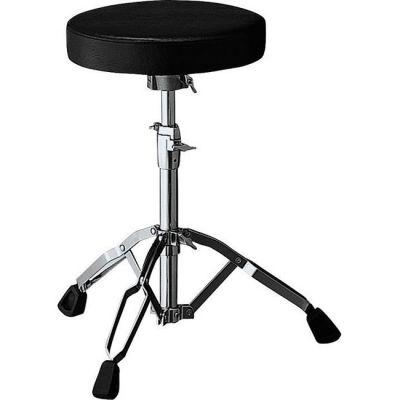 Стул для барабанщика Pearl D-790