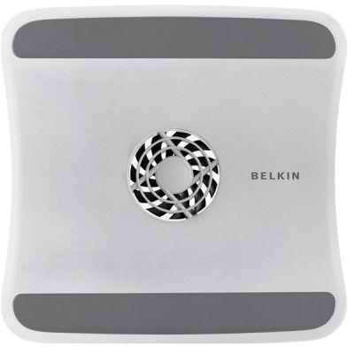 Охлаждающая подставка Belkin Cooling Pad F5L055ER