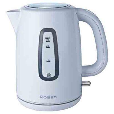 Электрический чайник Rolsen RK2716P