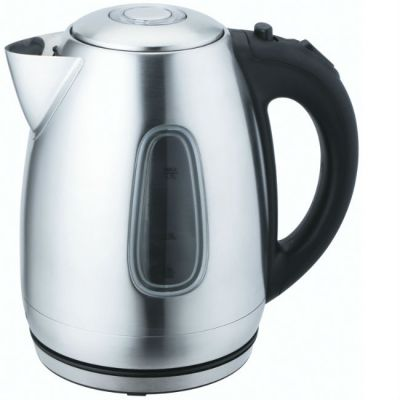 Электрический чайник Supra KES-1737
