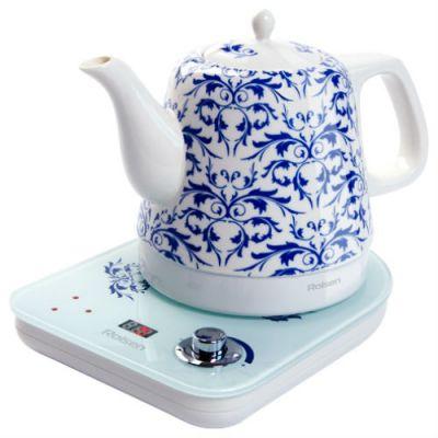 Электрический чайник Rolsen RK1210CD
