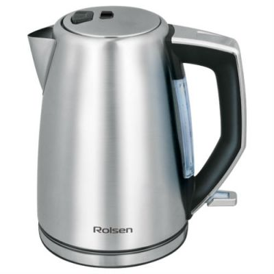 Электрический чайник Rolsen RK2715M
